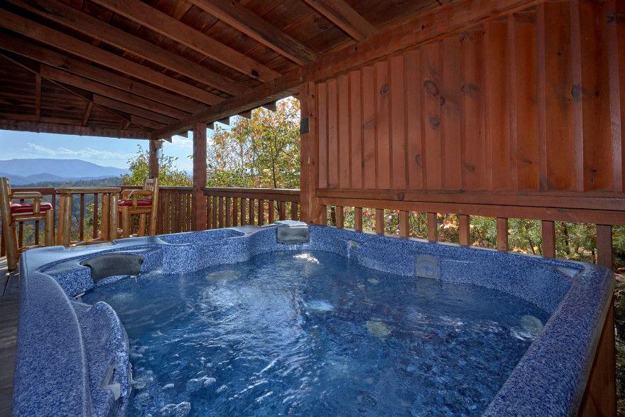 Properties Hearthside Cabin Rentals In The Smokies Cabins In The Smokies Cabin Cabin Rentals