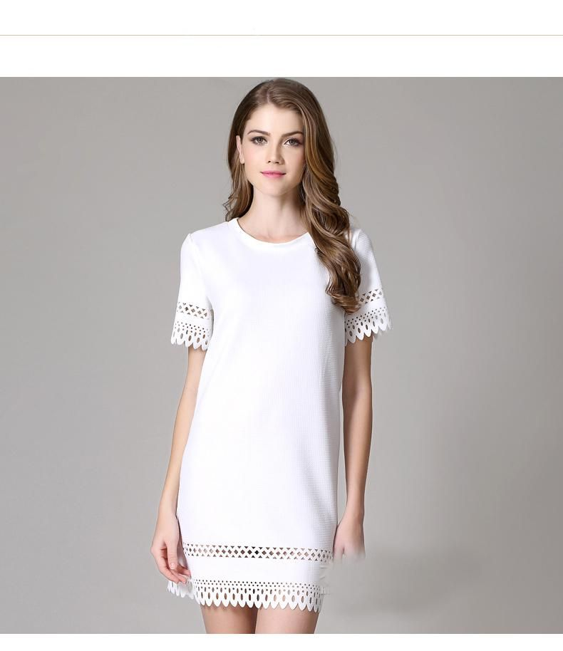 Long sleeve summer dresses uk websites