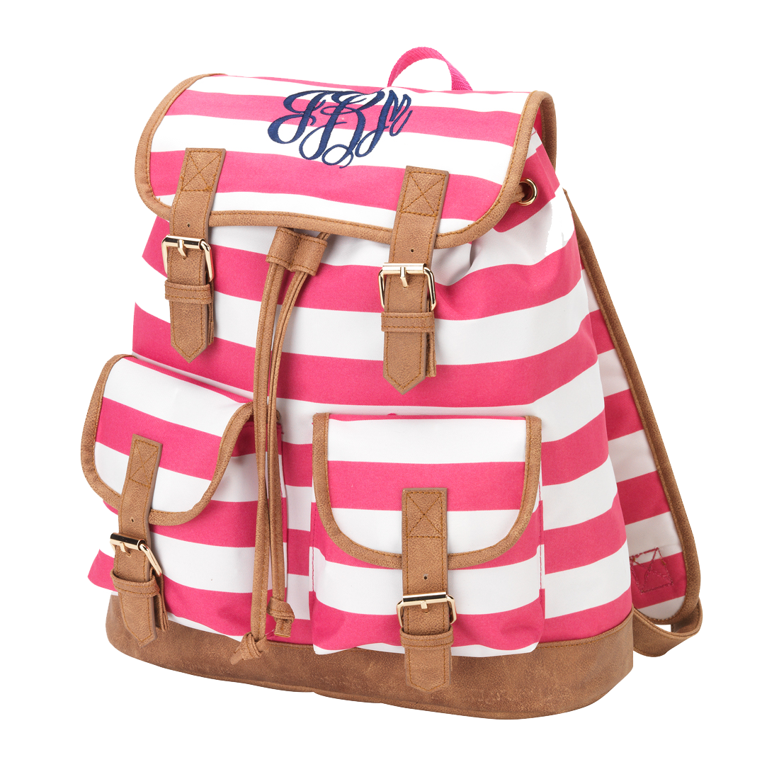 Pink Campus Backpack For Sale- Fenix Toulouse Handball 70aa0a64dccae