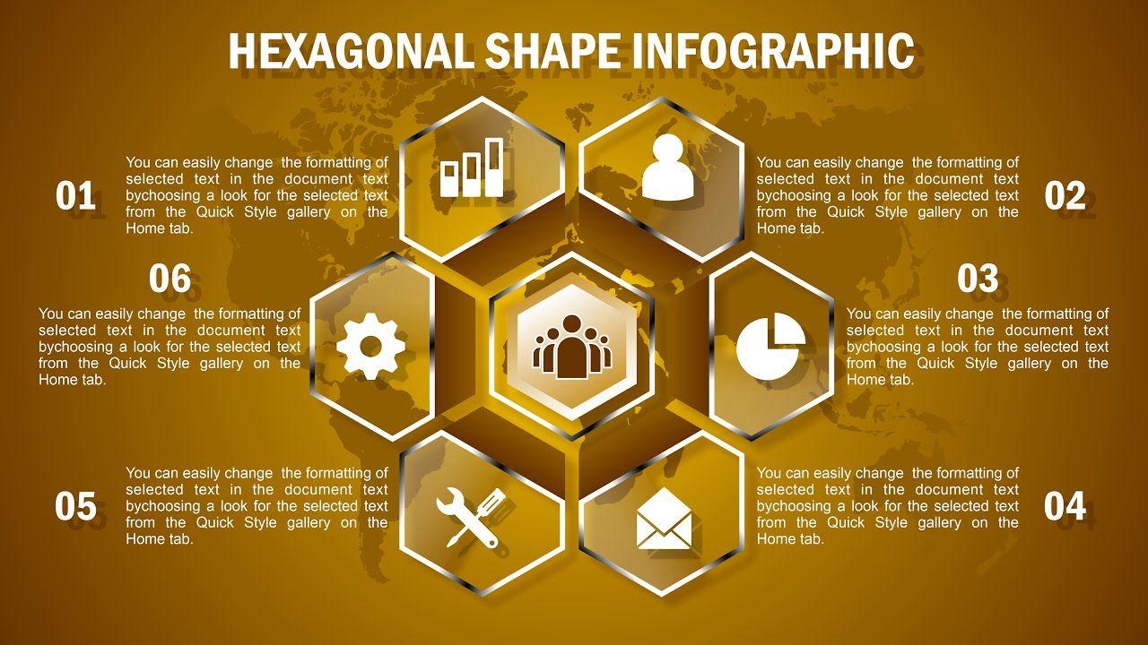 Corel DRAW tutorials INFOGRAPHIC Infographic Design