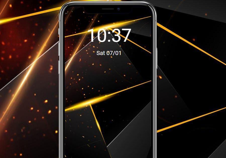 Paling Populer 30 Hp Android Gambar Wallpaper Keren Hd Gold Cool Wallpaper Theme For Android Apk Download In 2020 Wallpaper Keren Army Wallpaper Samsung Wallpaper