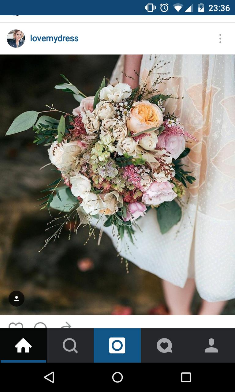 Pin by lee clissett on wedding flowers pinterest weddings