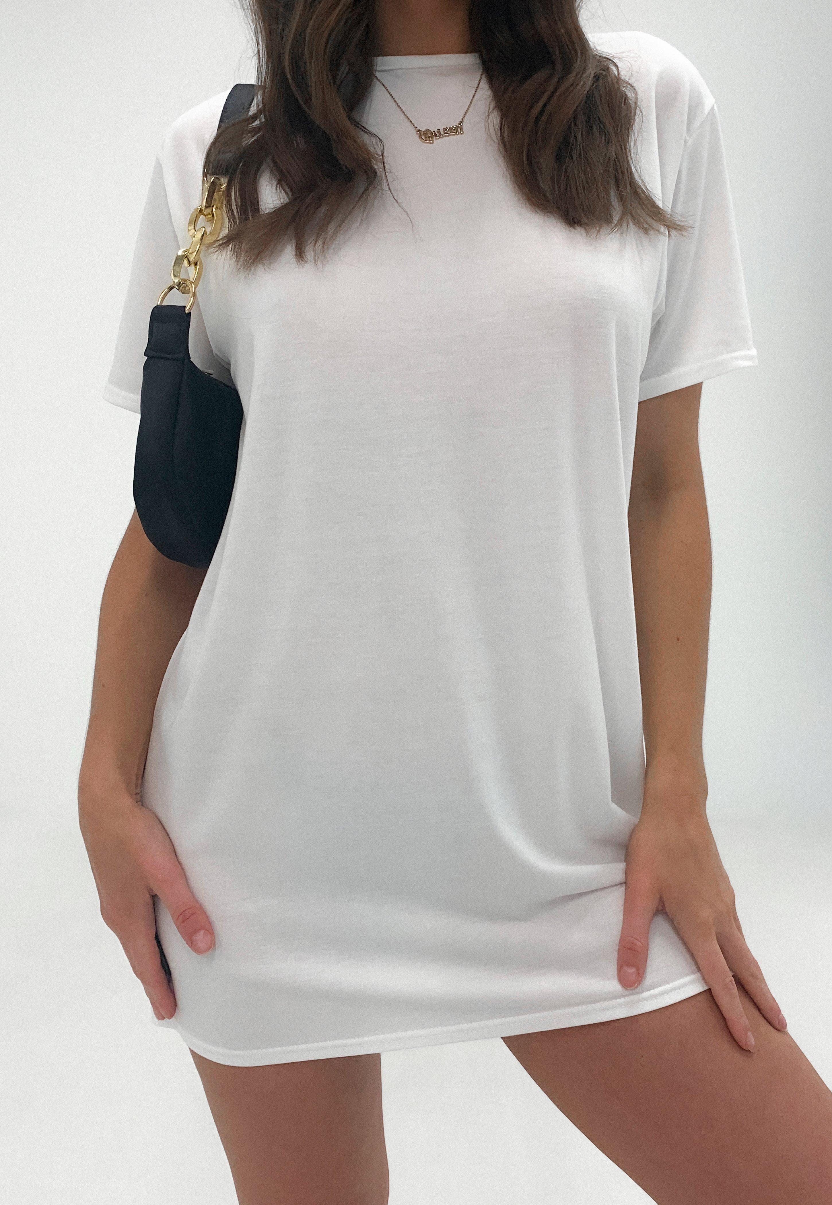 Pin On Women S Suiting Vest [ 4200 x 2900 Pixel ]