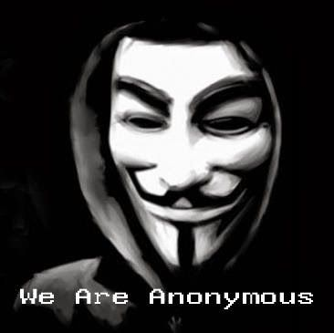 Topeng Anonymous Wallpaper Penelusuran Google Jl Brawijaya No
