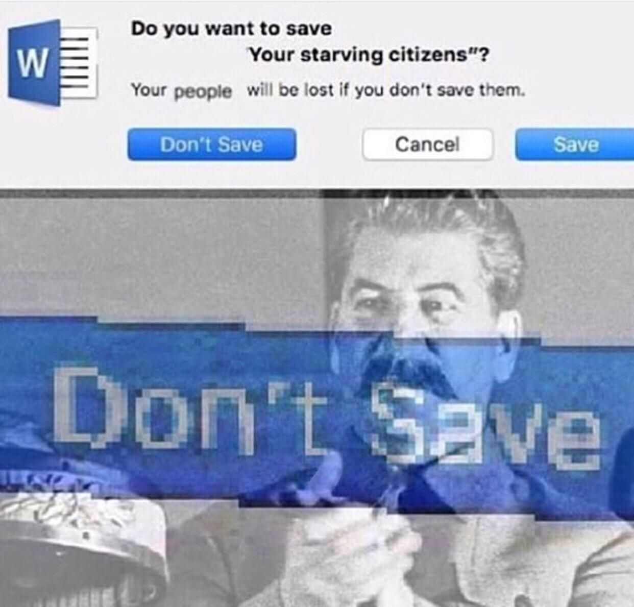 Pin On Cold War Culture Assignment F18