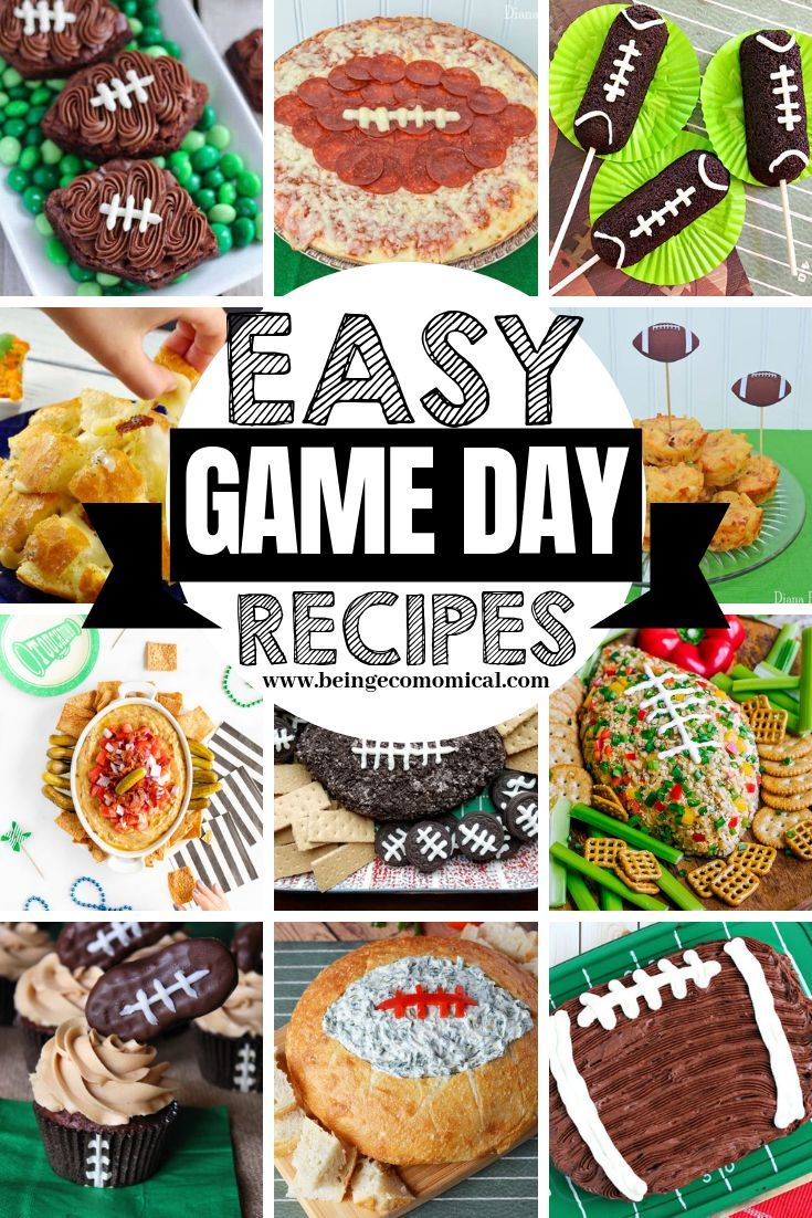 15++ What to eat day before a soccer game treatment