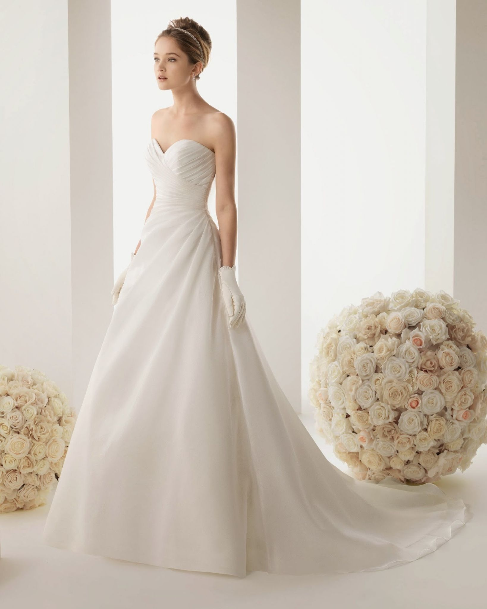 Where can i rent a wedding dress  rent wedding dress nyc  wedding dresses for fall Check more at