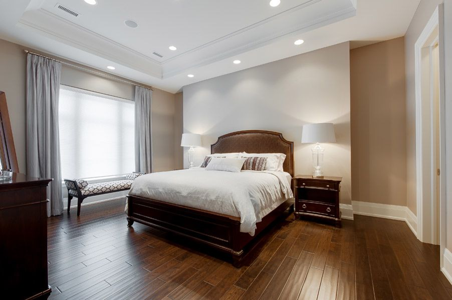 Luxury Residence Toronto Ontario Fdmdesigns Com Bedroom Inspirations Richmond Hill French House