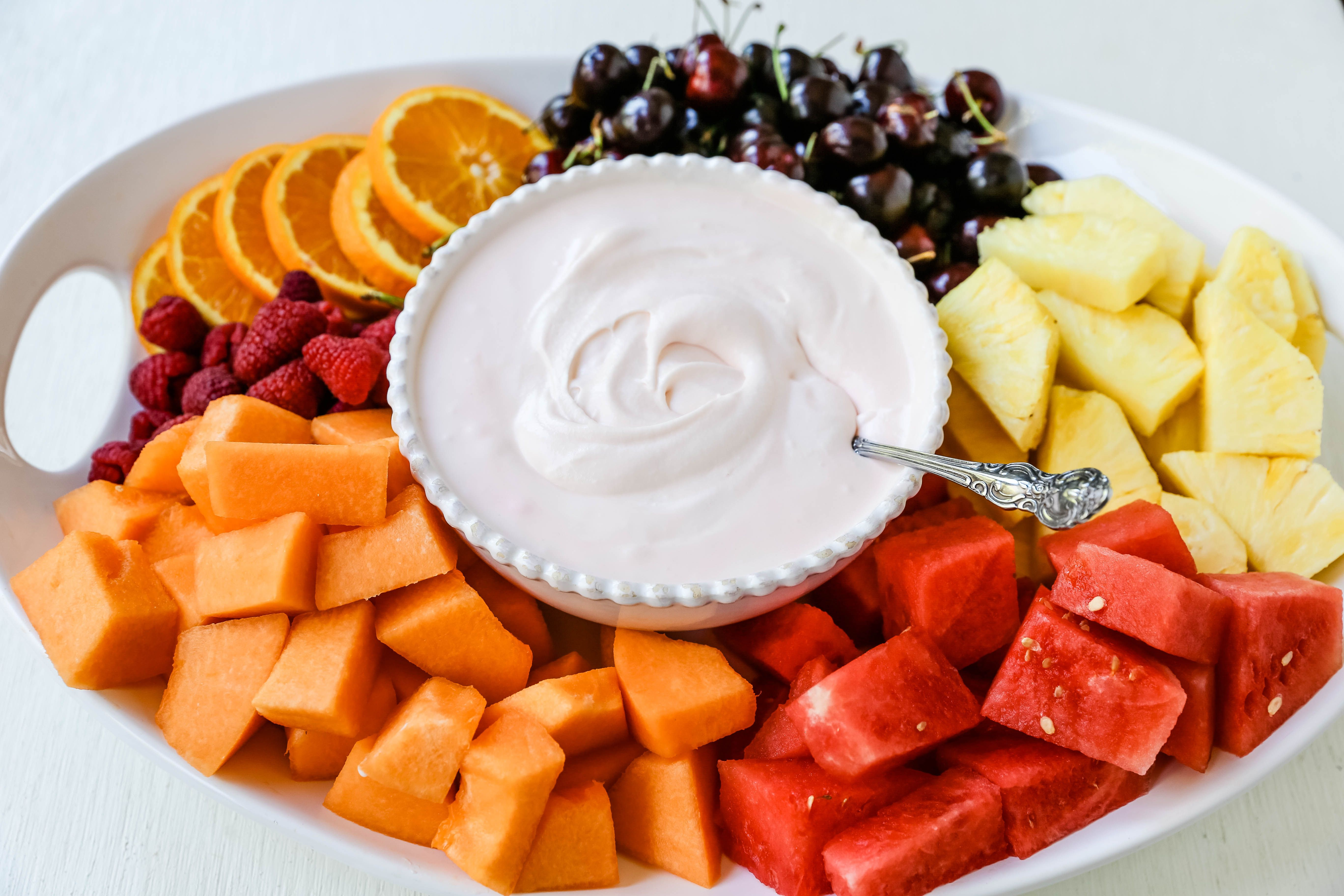 Fruit Dip Modern Honey Fruit Recipes Honey Dessert Fruit Dips Recipes