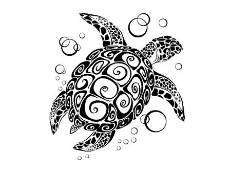 turtle tattoos google search turtle tatoos pinterest. Black Bedroom Furniture Sets. Home Design Ideas