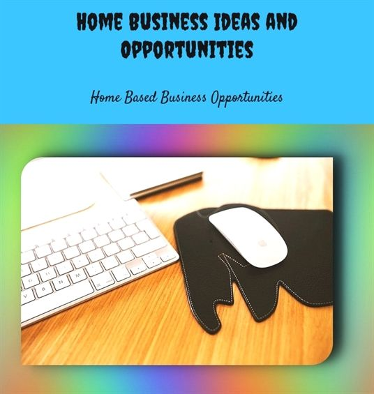 How To Business At Home Home Based Business Medical Supplies