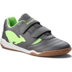 Schuhe #combs