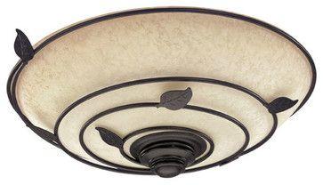 Hunter Organic Bathroom Fan With Light Modern Lighting And Vanity