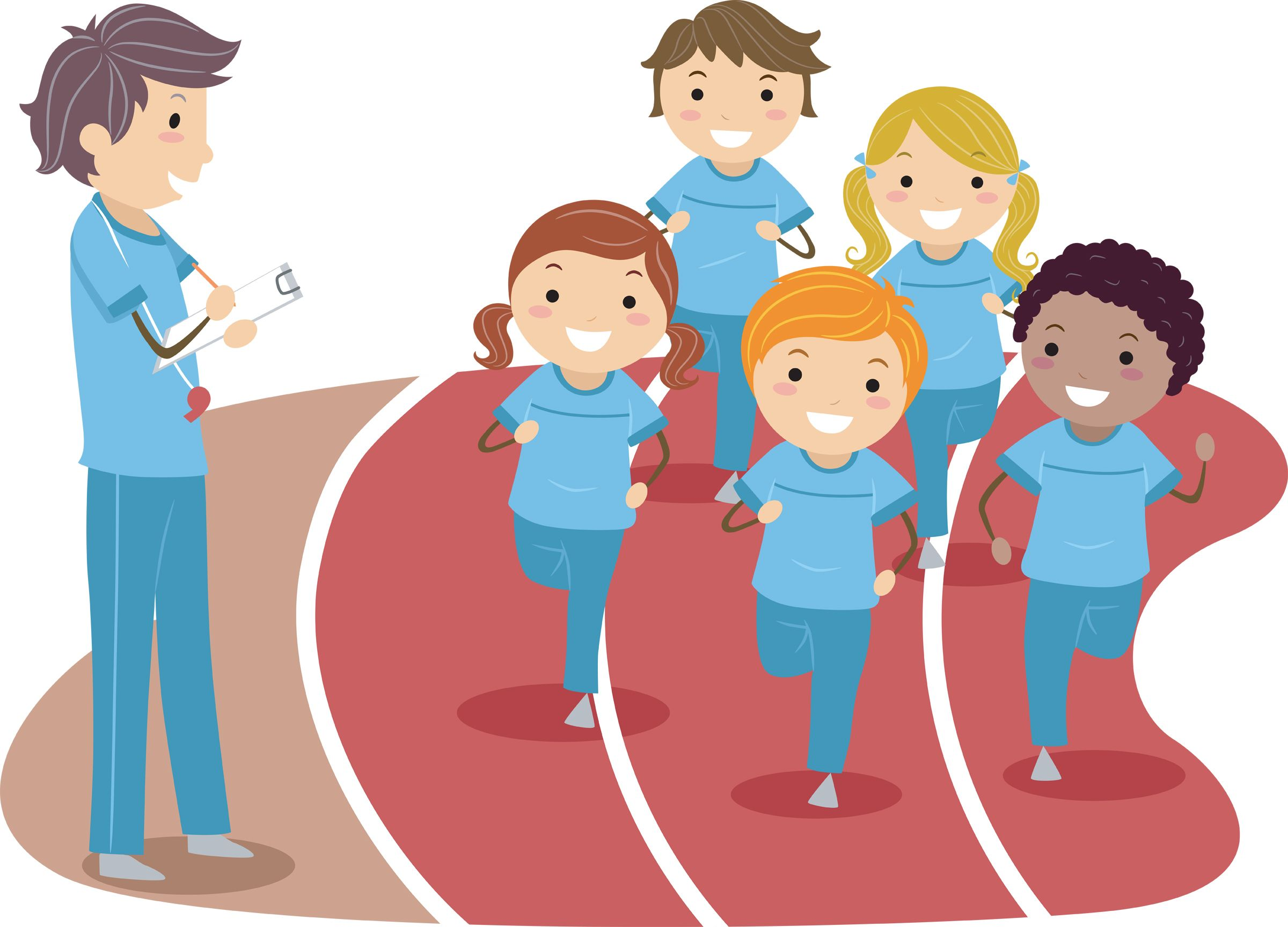 physical education resource: prek-12: hundreds of lesson plans and