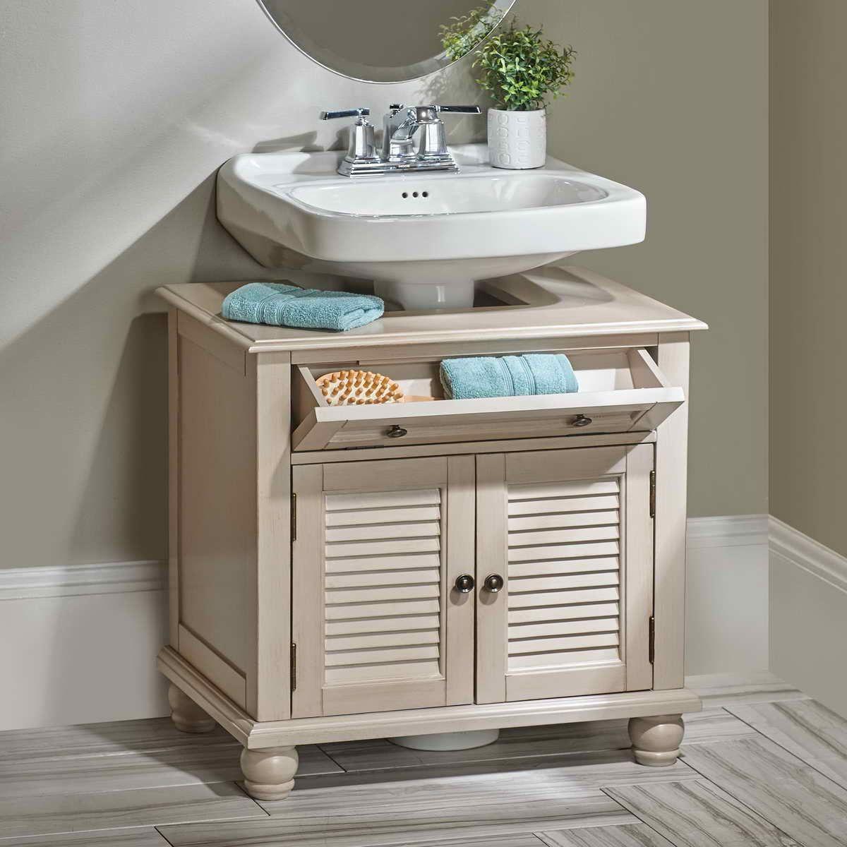 bathroom inch set acf product vanity ny thebathoutlet