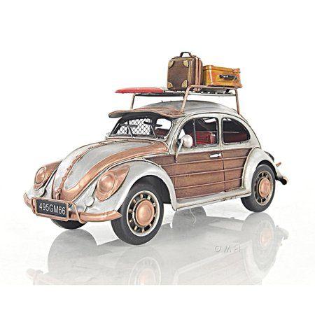 Volkswagen Beetle - Walmart.com