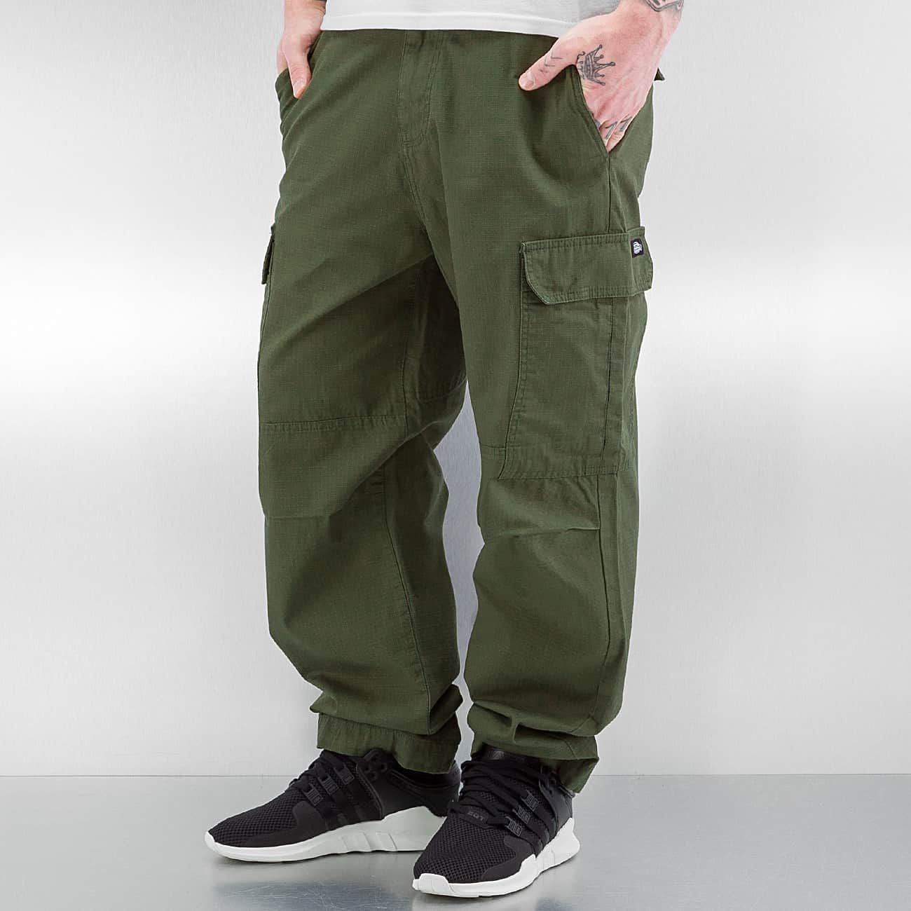 Mens Higden Trouser Dickies OQFNK