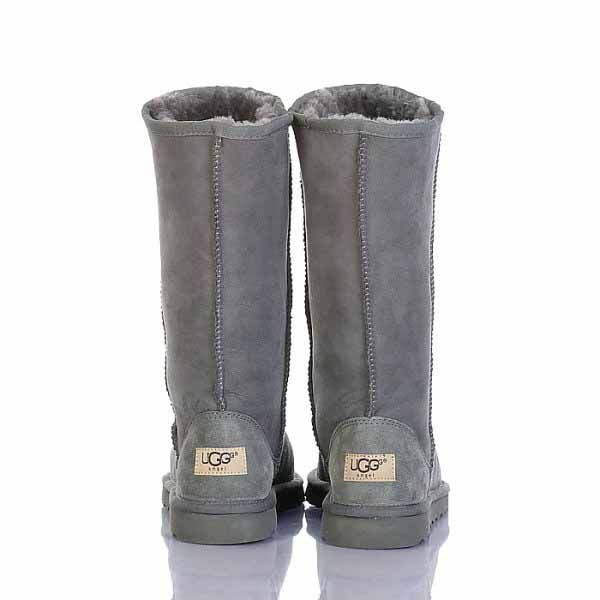 155a1c01981 ugg boots qv #cybermonday #deals #uggs #boots #female #uggaustralia ...