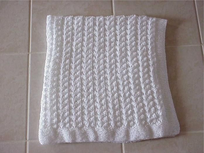 Free knitting baby blanket patterns 3506 knitting patterns free knitting baby blanket patterns 3506 knitting patterns baby blankets king cole ltd knitted crocheted pinterest knitting baby blankets dt1010fo