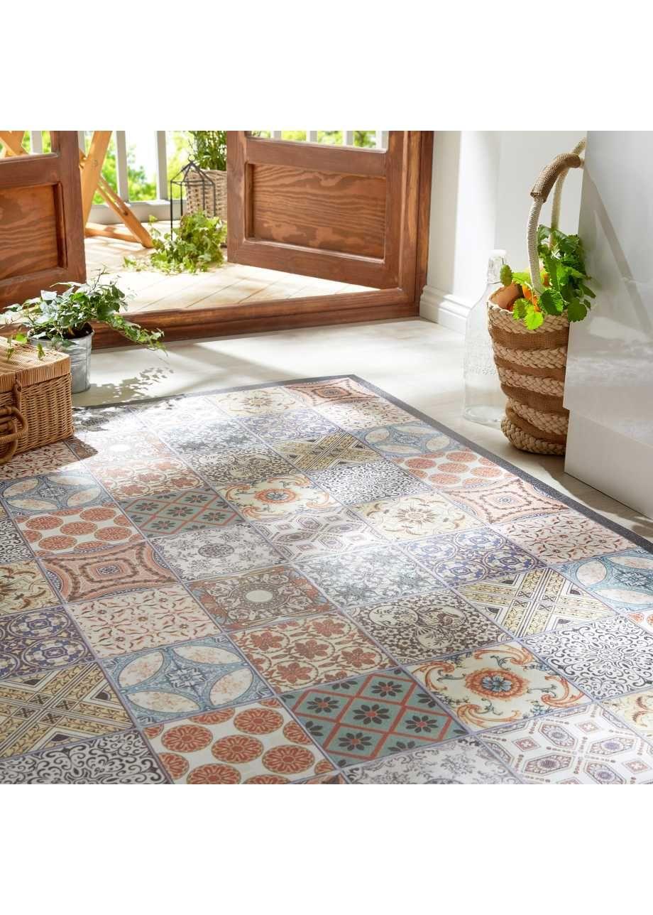 tapis de sol vinyle sonja tapis de sol sol vinyle et vinyle