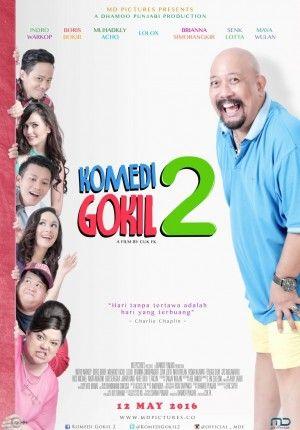 Komedi Gokil  Stream Movies Online Film Watch Movies To Watch Streaming Movies
