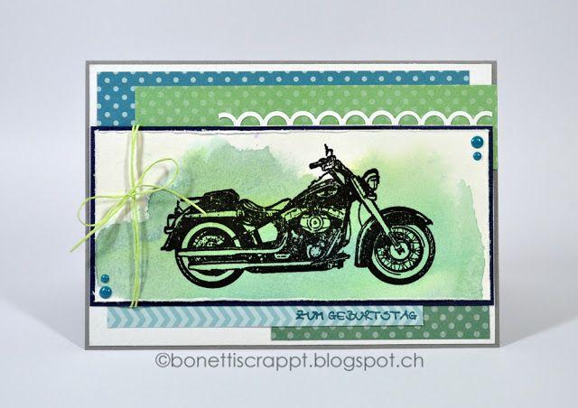 Verschluss Grusskarten 3 D Motive Federn Inkl Umschlage 30