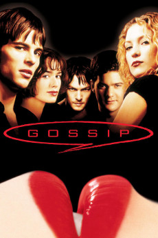 Pin By Pink Daisy On Entertainment Gossip Movies Free Movies Online