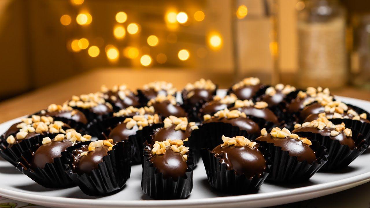 Pin On Eid Cookies