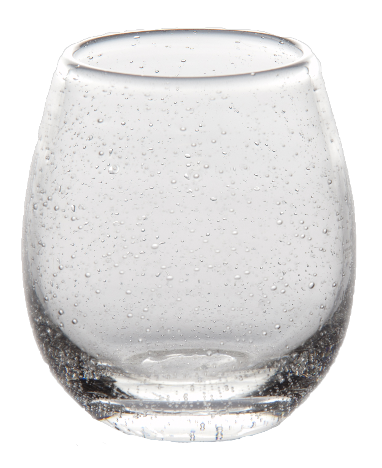 St. Remy Stemless Wine Glass, 16 oz