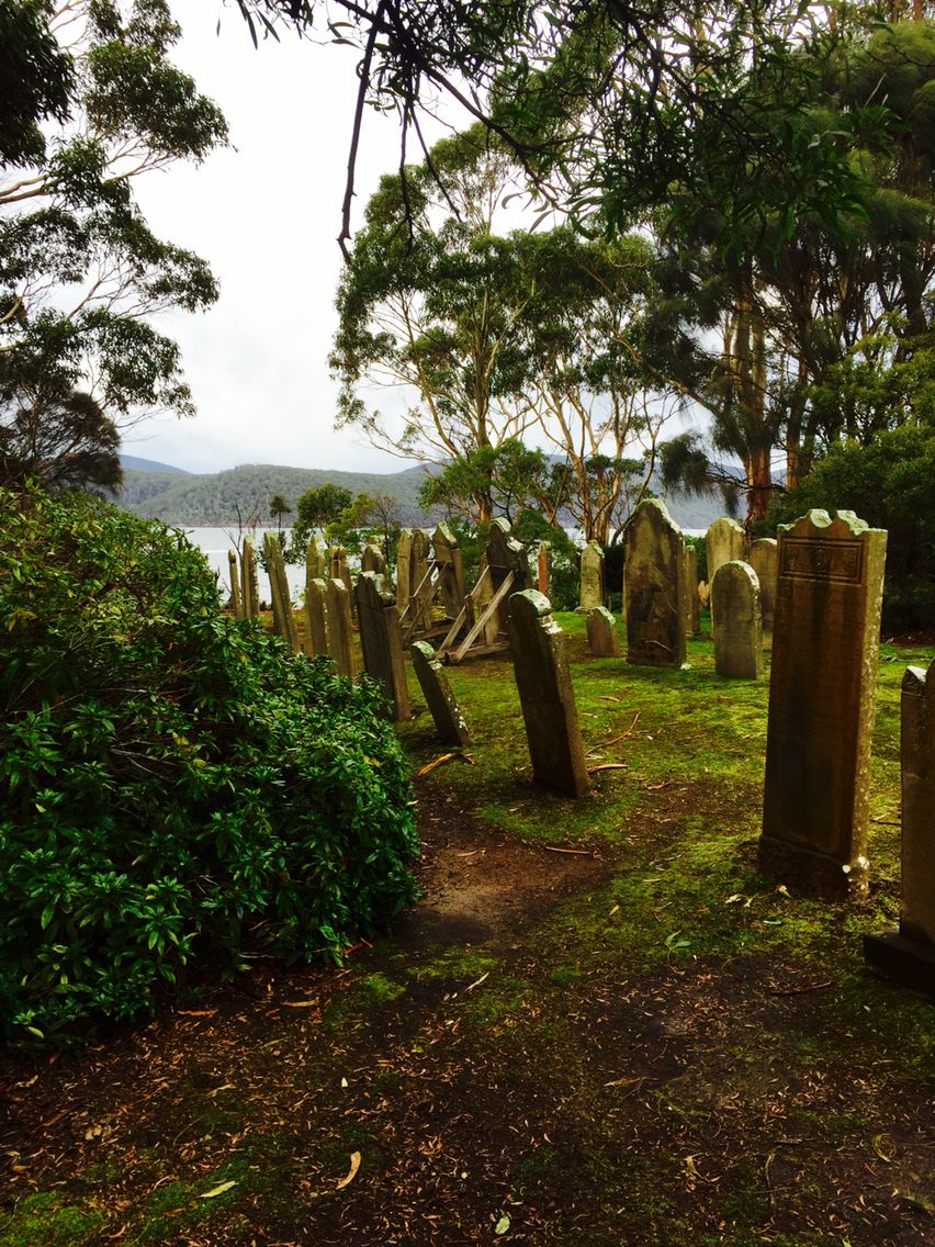 Island of the dead (I wanna go there)   My Garden of Time (and Space ...