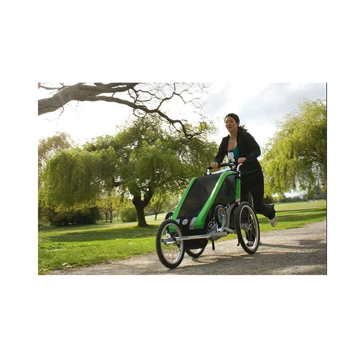 Pin on Best baby Stroller