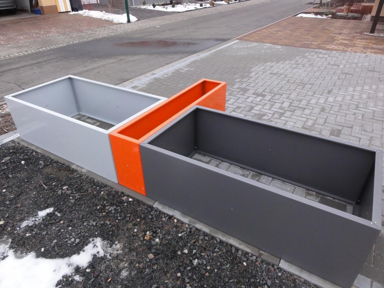 hochbeet urban gardening farbe metall 41 jpg hochbeet pinterest hochbeet g rten und. Black Bedroom Furniture Sets. Home Design Ideas