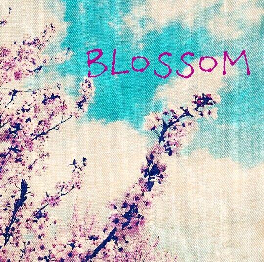~Blossom~