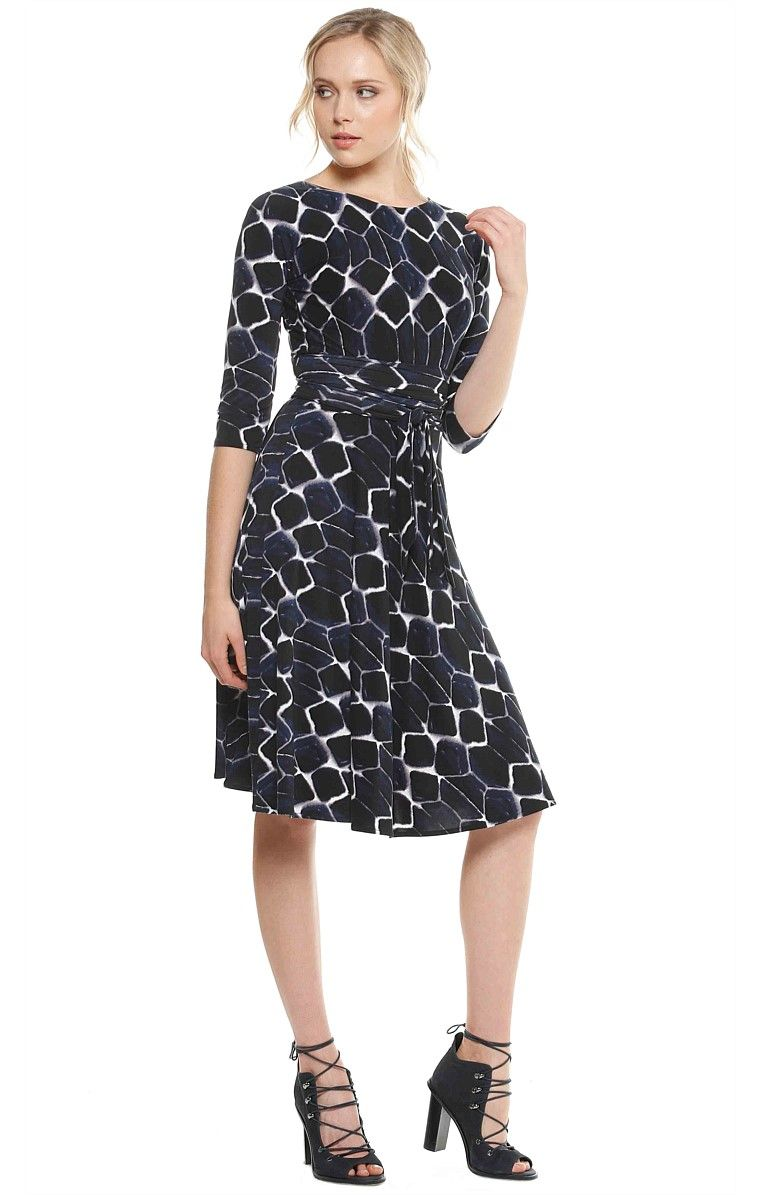 Womens New Arrivals Clothes | SACHA DRAKE - ONASSIS LOOSE