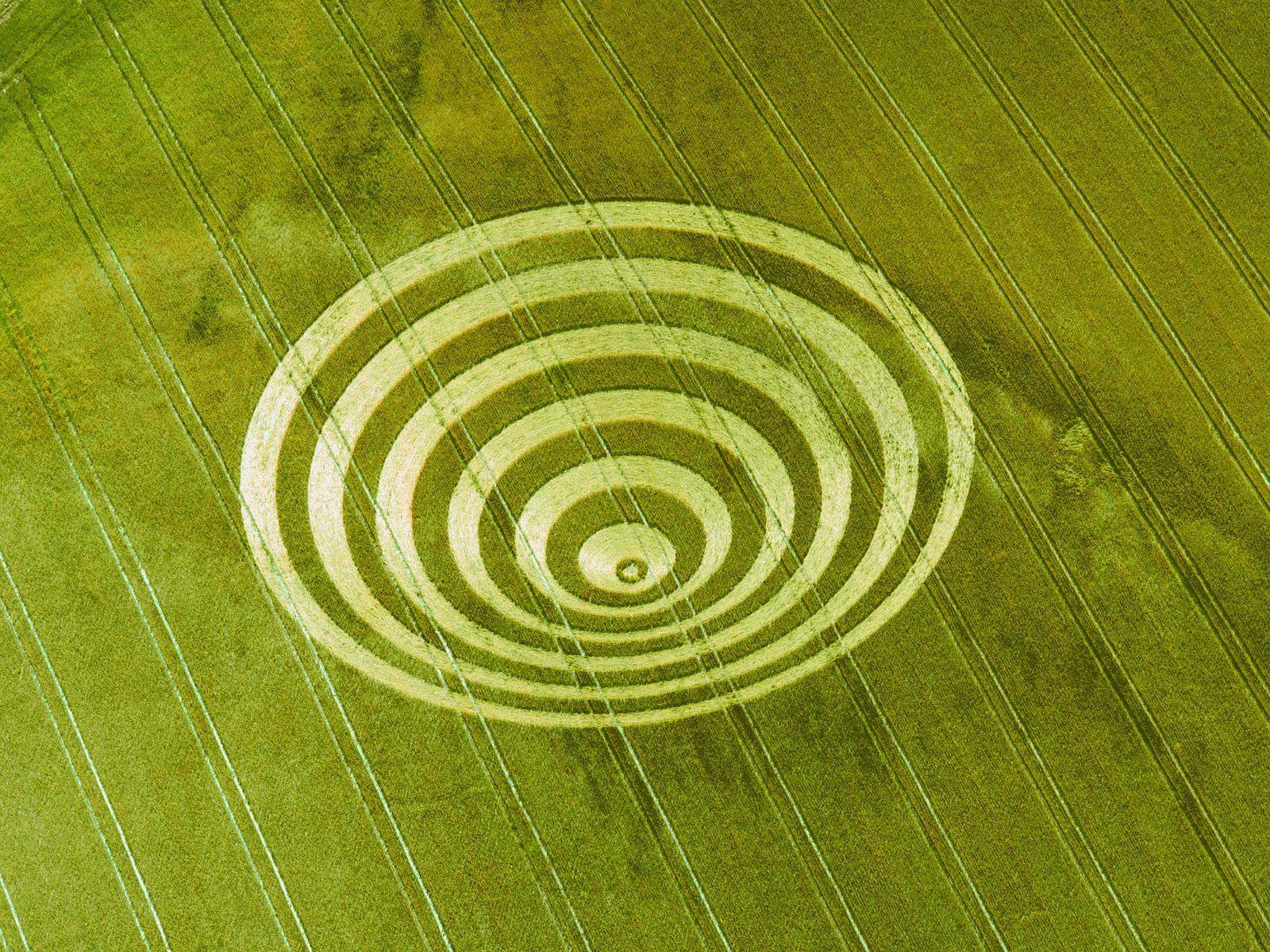 Crop Circles Wallpapers Crop Circles Crop Circles 2016 Circle