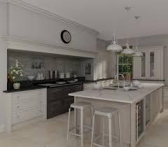 Image result for martin moore kitchen handles | Kitchen | Pinterest ...