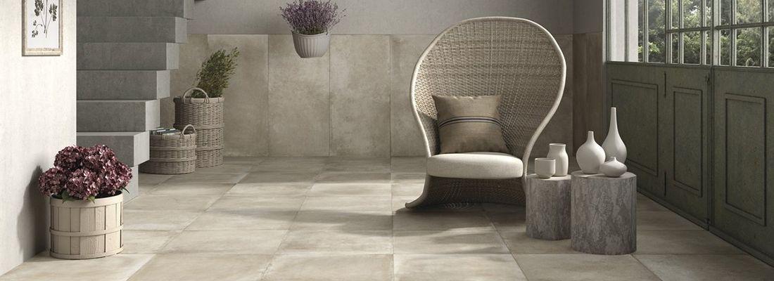 Porcelain Tile Product Eurowest Surfaces