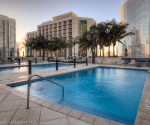 Best 7 Indoor Pool Miami Ideas Snapshot | Storage Bench ...