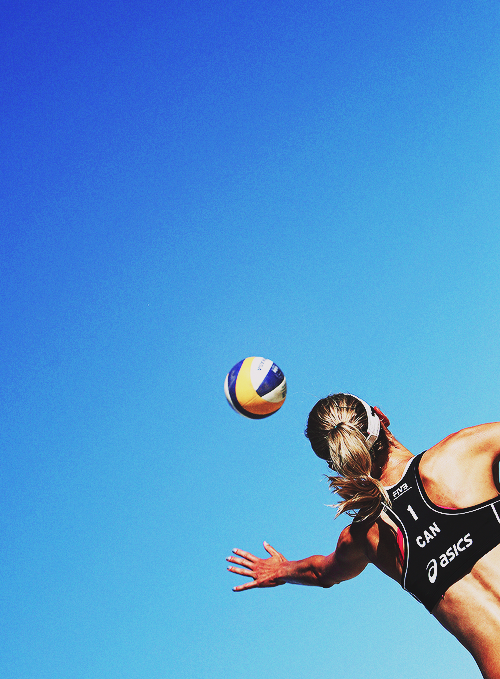 Beach Volleyball Volleyball Tumblr Beach Volleyball Volleyball