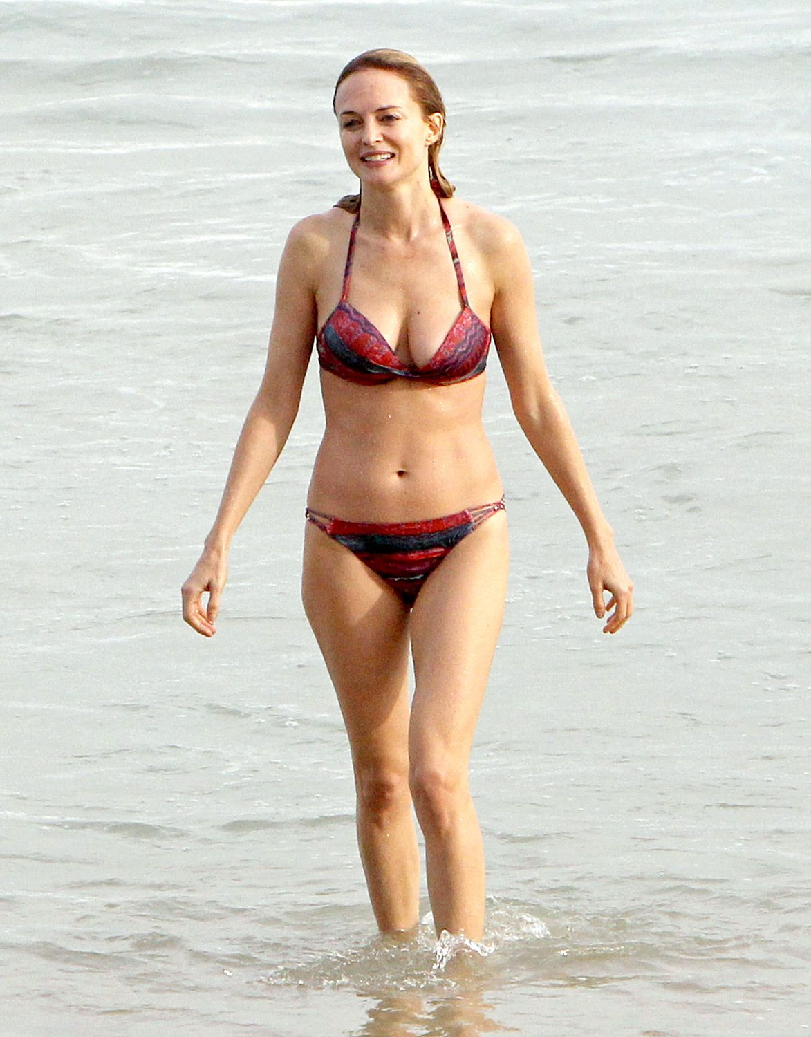 hot celebs in swimsuits over 40 heather o rourke heather graham and the o jays