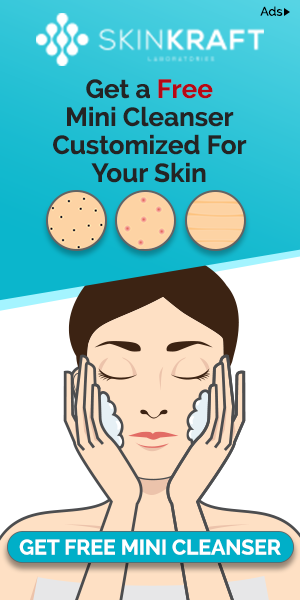 Home Remedies For Back Acne Causes Treatment And Prevention Tips Skin Care Lotions Skin Tightening Face Mask Skin Tightening Mask