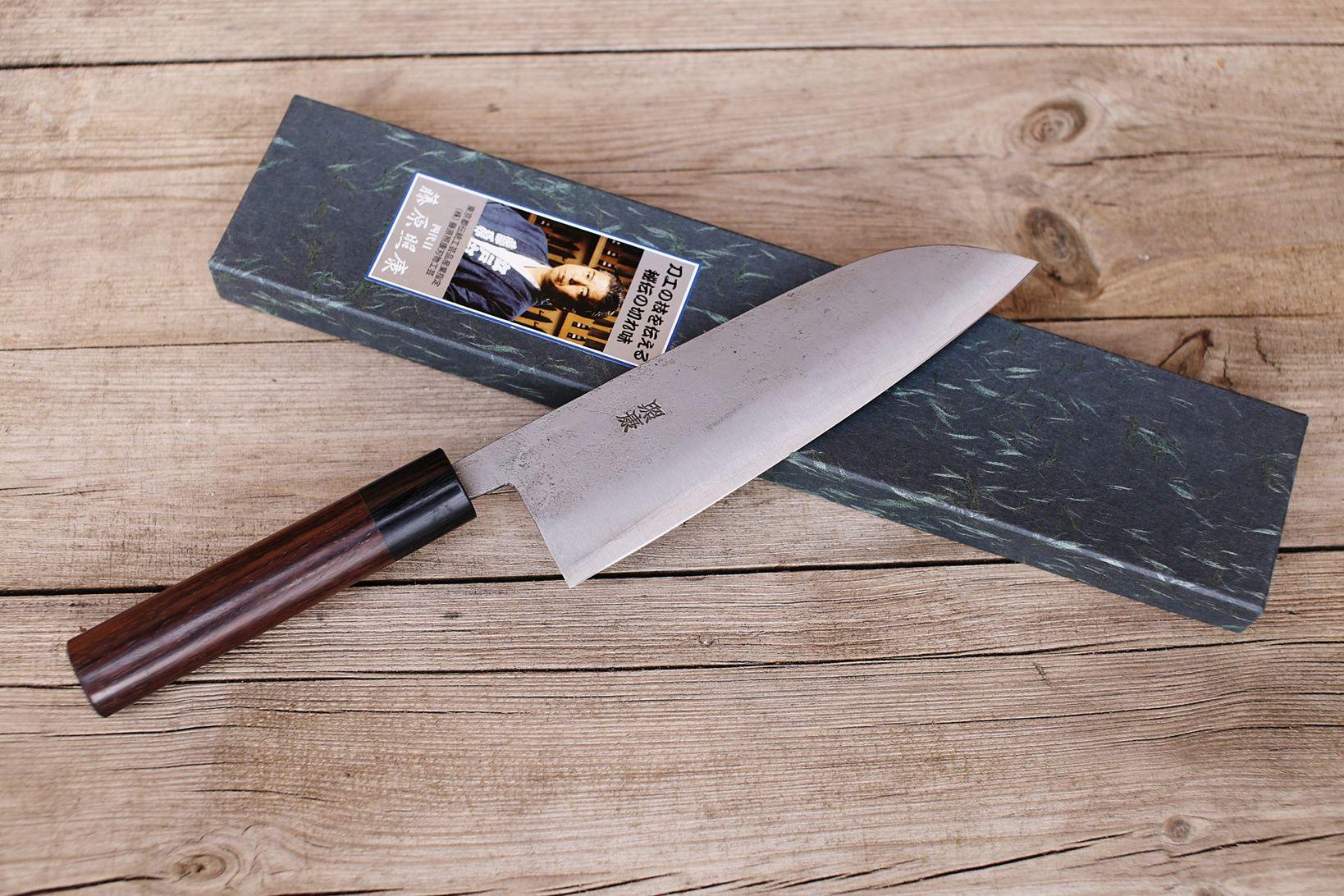 Niedlich Japanische Küchenmesser Gesetzt Uk Fotos - Küchenschrank ...