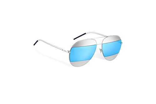 6dff04856260 Aviator sunglasses