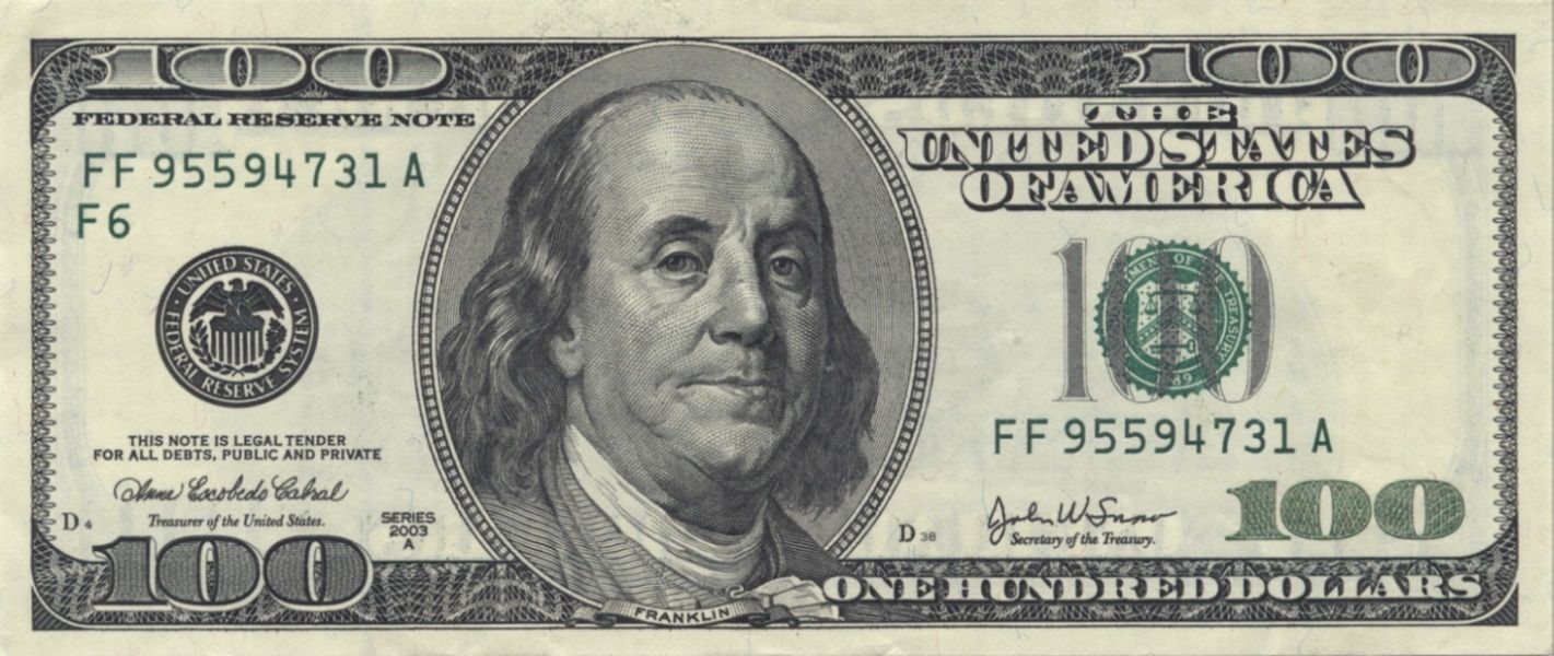 5 Raw Denim Under 100 Part 2 2 100 Dollar Bill Dollar Bill Dollar