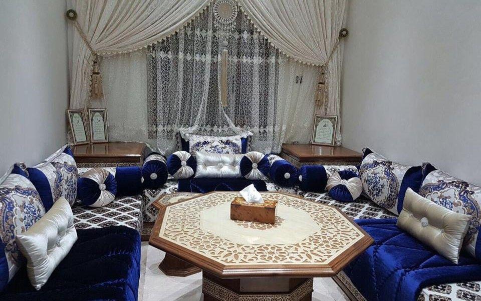 Magasin De Vente Salon Marocain Traditionnel En Bois Salon Marocain Traditionnel Salon Marocain Salon Marocain Moderne