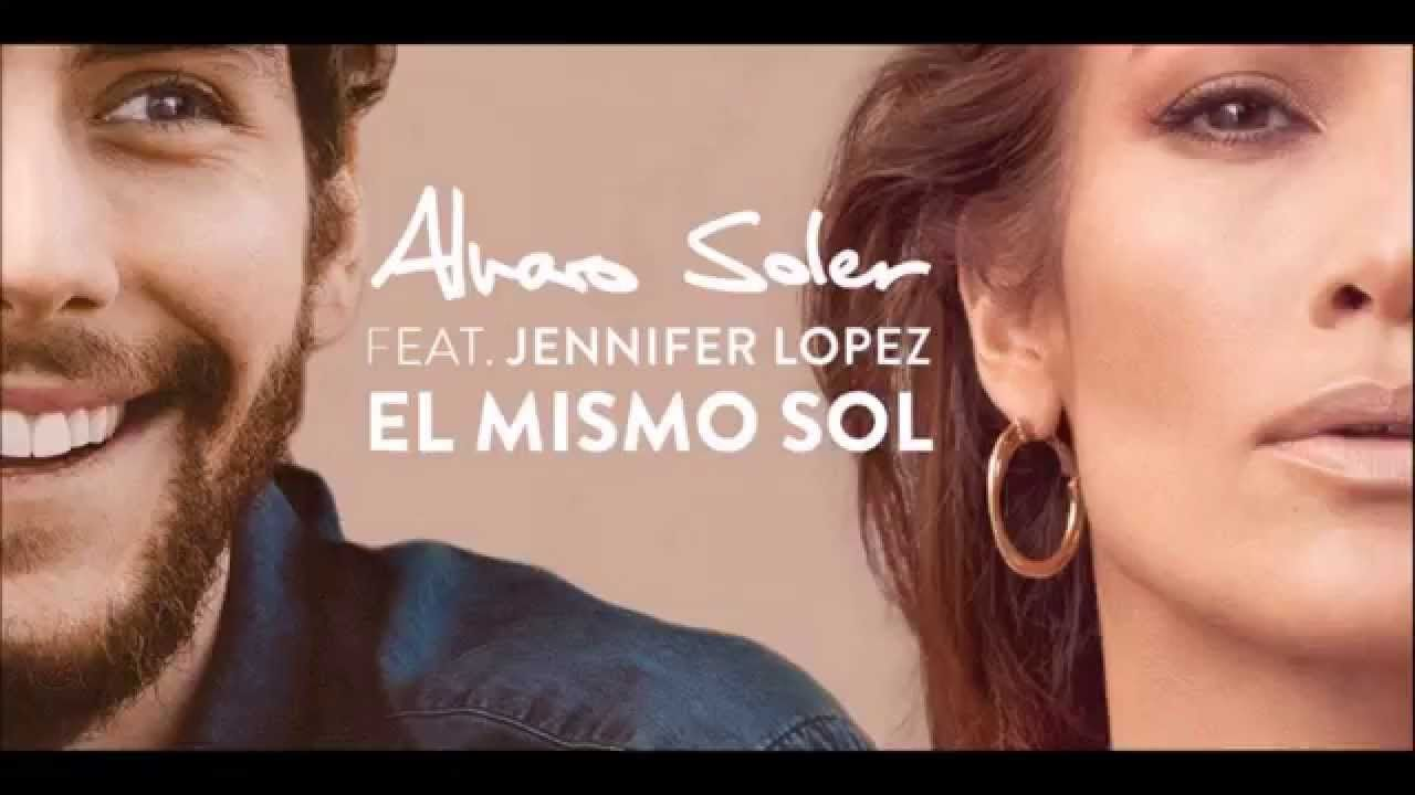 alvaro soler el mismo sol mp3 free download
