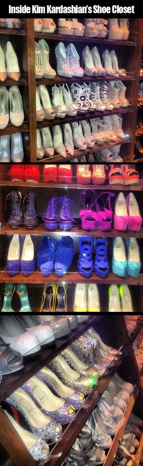 All heels report to my closet immediately (28 photos) | Zapatos ...