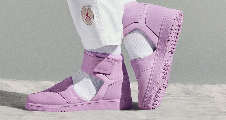 184e9d11082b Nike Reimagined Spring Colors Collection | Shoes | Sneakers, Sneaker ...