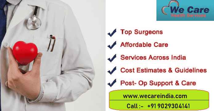 252d3aa73711257c19b073bb2f3f0f1b - How Much Does It Cost To Get Top Surgery In Canada