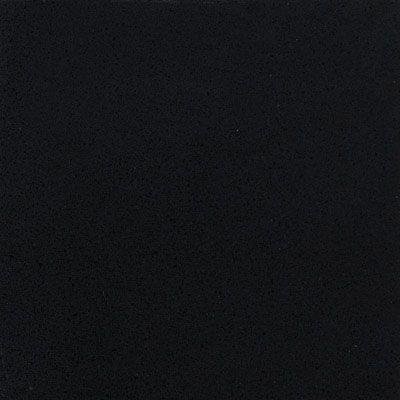 #EmporioStone #MarbleSurface Negro Infinity